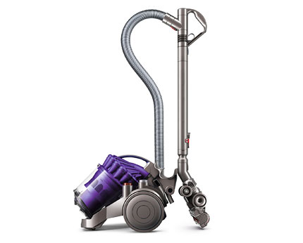 Dyson DC32 Animal Cylinder Vacuum Cleaner