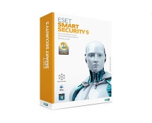 ESET Smart Security Version 5