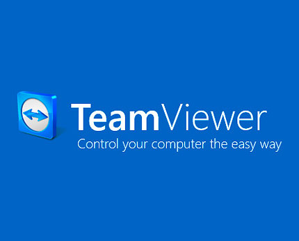 Teamviewer Software