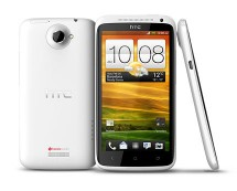 HTC One X Deal