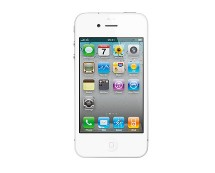 iPhone 4 Deal