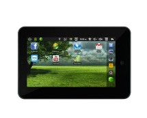 Tabtech NATPC M009S 7inch Budget Android Tablet