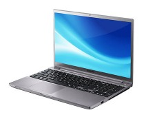 Samsung Chronos i7 Laptop