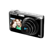 Samsung ST600 Digital Camera Deal