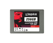 Lowest Price on Kingston 128GB V200 SSD