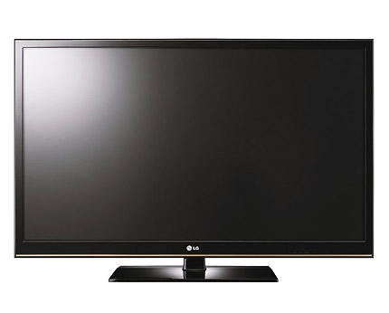 LG 50PV350T 50 inch Full HD TV Offer