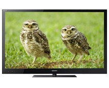 Sony KDL-46HX923 46-inch, Full HD, Internet-Ready LCD 3D TV