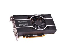 Cheap XFX AMD HD 6850 1GB DDR5 Graphics Card