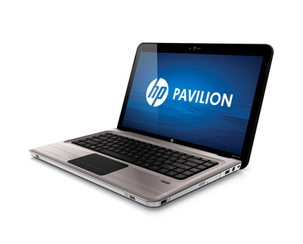 HP DV6-3140SA i5-460M, 4GB RAM, 500GB, ATI HD 5470