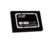OCZ 60GB Vertex Plus, 185MB/s Read & 90MB/s Write 2.5-inch SSD