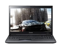 Samsung 700G7A i7, AMD HD 6970 Gaming Laptop