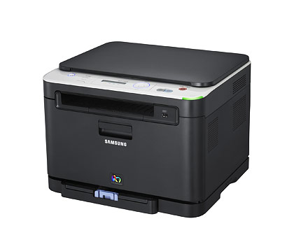 Samsung CLX-3185FW Wireless All-In-One Colour Laser Printer