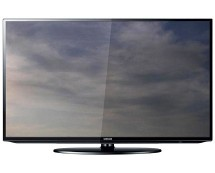 Samsung EH5300 Smart LED TV