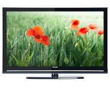 Sharp LC40SH340K 40-inch Full HD TV