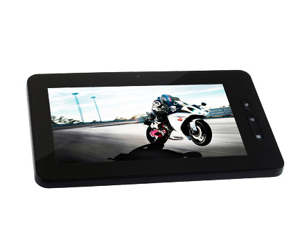 Sumvision Astro+ 7-inch Android Tablet