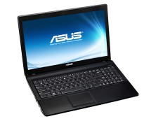 Asus X54C Laptop Offer
