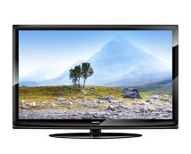 Blaupunkt 32-inch, Full HD, 1080p, LCD Budget 3D TV