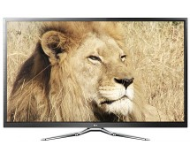 LG 60PM970T 60-inch Smart 3D TV