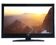 Luxor P46LCD12 46-inch Full HD Budget TV