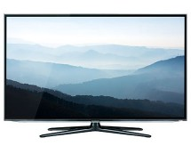 Samsung ES6300 Internet, Wi-Fi, Smart 3D TV