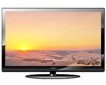 Technika 46-259 46-inch, Full HD, LCD, Budget TV