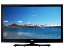 Bush 39-inch Full HD TV
