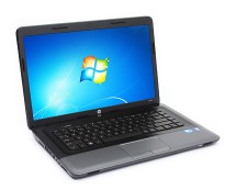 HP 655 Budget Laptop