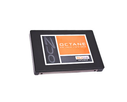 Cheap OCZ Octane Solid State Drive