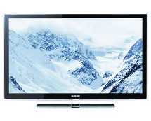 Samsung LE32D550 32-inch Full HD TV