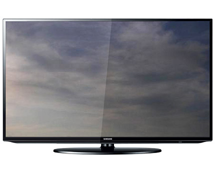 Samsung Eh5000 40 Inch Full Hd Led Tv With Freeview Hd