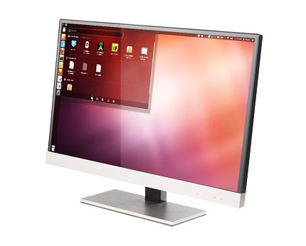 AOC i2757fm 27-inch Full HD Monitor