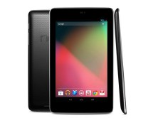 Asus Nexus 7-inch Tablet