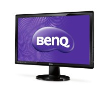 BenQ GL2450HM 24-inch Full HD LED Monitor