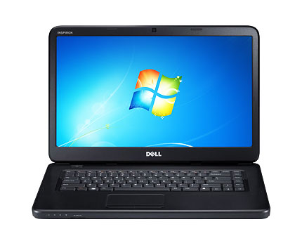 Cheap Dell N5050 Laptop