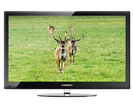 Furrion 42-inch Full HD LED TV