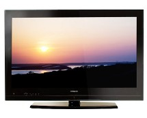 Hitachi 32-inch HD Ready Budget TV