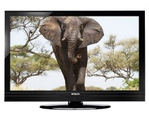 Hitachi 46-inch Full HD LCD Budget TV