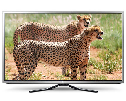 LG 50PM680T 50 Inch 3D TV Deal