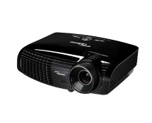 Optoma HD230X Full HD, Native 1080p, 2300 Lumens Projector