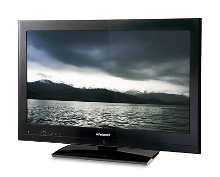 Polaroid P40LCD12 42-inch Full HD Budget TV