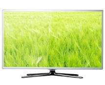 Samsung ES6710 Smart 3D TV