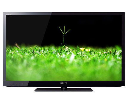 Sony KDL42EX410 42-inch, Full HD, LED TV