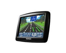 TomTom XL2 IQ Routes with UK & IE Maps