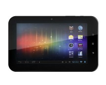 Versus Touchpad 7 Android Tablet