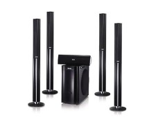 Xenta HT-533USB Speakers