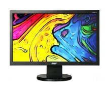 Acer V223HQVbd 22-inch Full HD Cheap Monitor