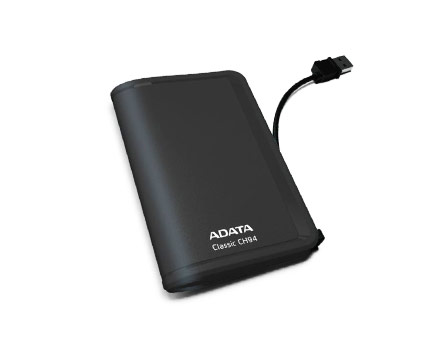 Cheap Adata Portable Hard Drive