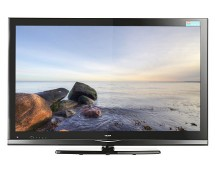 Bush 42-inch Full HD Budget 3D TV