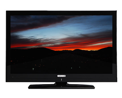Digihome LCD42913FHD3D 42-inch Full HD Budget 3D TV