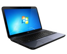 HP G6-2293sa 15.6-inch, i5-3210M, 6GB, 1TB, Windows 8 Laptop
